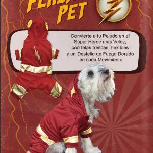 flashpet1