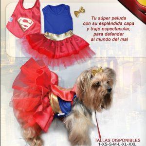 superdog1