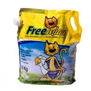 Free Miau