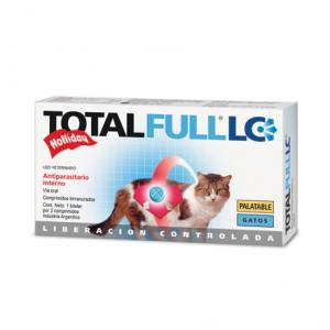 Total Full LC